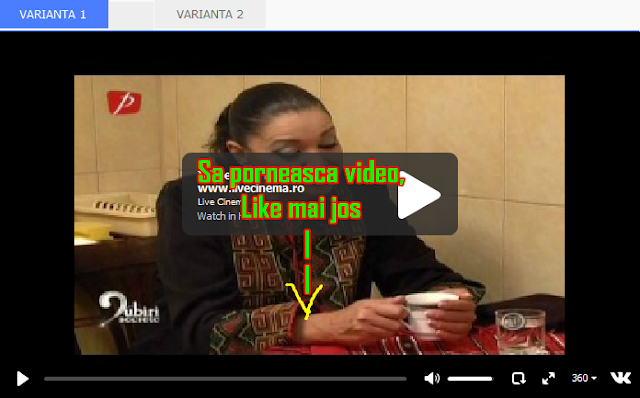 http://www.livecinema.ro/iubiri-secrete-sezonul-6-episodul-37-online-2-decembrie-2013#.Up-FTScgZxs