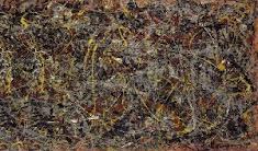 """Moderní umění jako """"zbraň"""" CIA"""