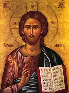 Acompanhe a Liturgia Diária