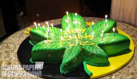 Idée cadeau anniversaire mariage 40 ans Invitation