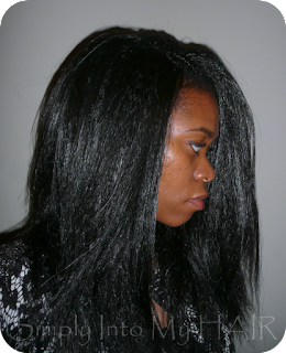Crochet Braids Hair Cost : ... Does Ot Cost To Braid Hair Search Results New Hairstyles for Men