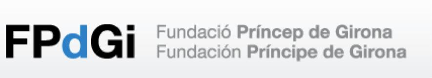 FUNDACION PdG