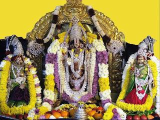Tamil Hindu Devotional Songs Code For Airtel Hello Tune
