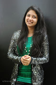 TV Artist Pallavi Photos at Pasupu Kunkuma PM-thumbnail-11