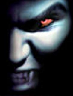 Los vampiros existen o no