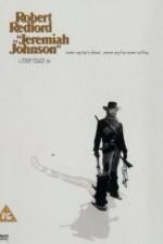 Watch Jeremiah Johnson 1972 Megavideo Movie Online