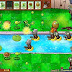 Download Plants vs Zombies 3, 1, 2 Full Crack Free mediafire cho PC (Game trồng cây bắn ma)
