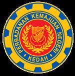 Jawatan Kerja Kosong Perbadanan Kemajuan Negeri Kedah (PKNK) logo
