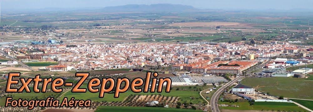 Extre-Zeppelin