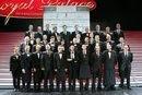 Campeonato da Europa Sommeliers- Alsácia 2010