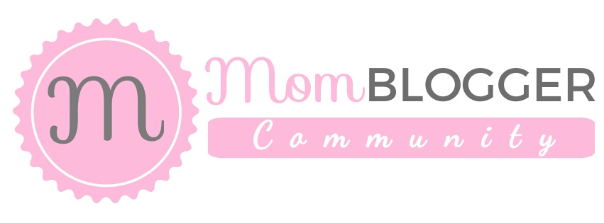 mombloggercommunity