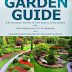 Garden Guide - Free Kindle Non-Fiction