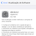 Apple lança iOS 9.0.2 com mais correções de bugs e iOS 9.1 beta 3 aos desenvolvedores