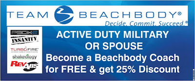 www.beachbodycoach.com/mb5155