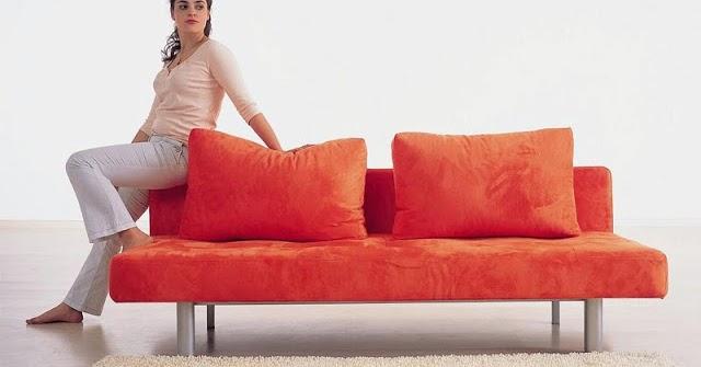 most comfortable sofa bed for modern house inspireddsign. Black Bedroom Furniture Sets. Home Design Ideas