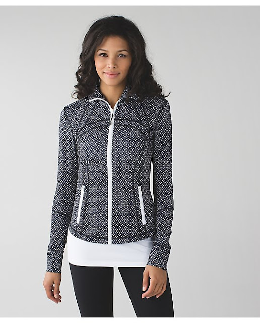 lululemon millie-mesh-define