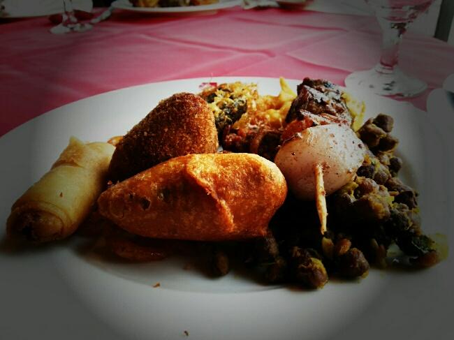 bangladesh, buffet, food, gulshan, iftar, baton rouge,