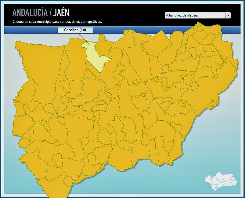 http://www.juntadeandalucia.es/institutodeestadisticaycartografia/webescolar/juegos/atlas_poblacion/AtlasAndalucia.html