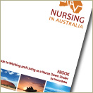 Nursing In Australia-a Guide To Working & Living As A Nurse Down Under