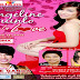 Angeline Quinto In Love (Feb 14, 2013)