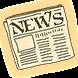 Site News
