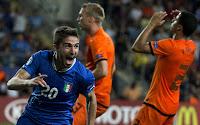 italia-spagna-finale-europeo-under-21