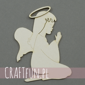 http://www.craftfun.pl/pl/p/Aniol-Stroz/1289