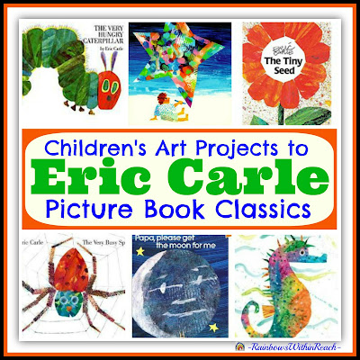 for Art and craft books for kids