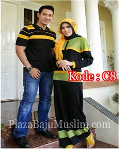 baju-couple-muslim-C9