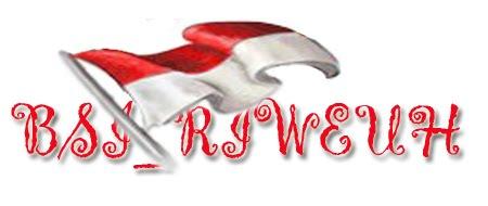 BSI_RIWEUH