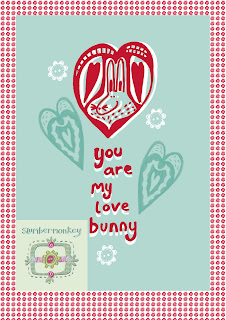 https://www.etsy.com/uk/listing/175653168/you-are-my-love-bunny-digital-a4-print?ref=shop_home_active_1