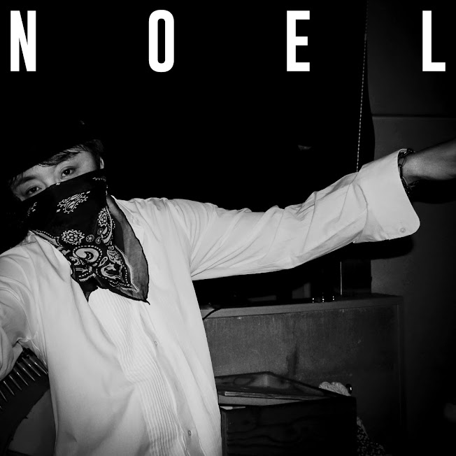 NOEL -BLOG-