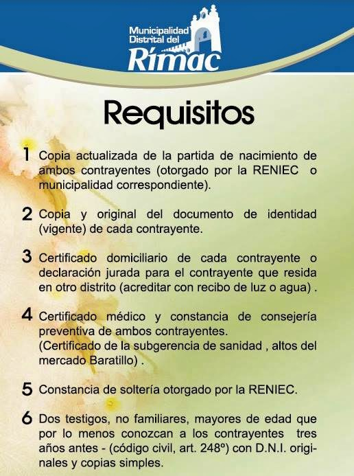 Matrimonio Catolico No Registrado Colombia : Requisitos matrimonio civil colombia busco a una mujer
