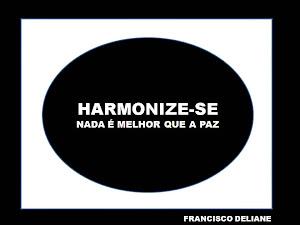 HARMONIZE-SE