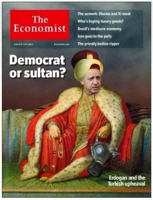 Project party JDP + Erdogan ile ilgili görsel sonucu