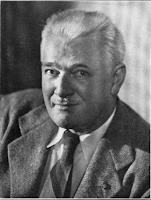 H. Bedford-Jones
