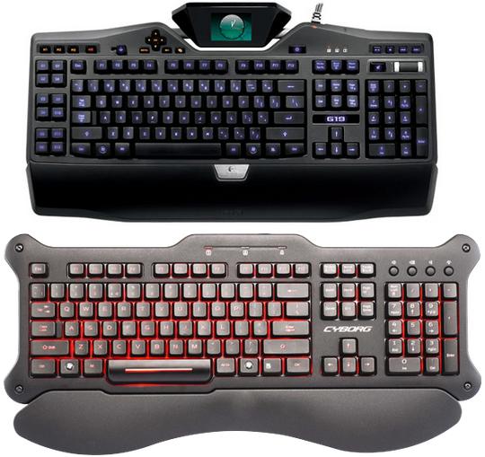 tips membeli keyboard komputer