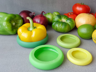 Modern Gadgets for your Kitchen (15) 2