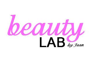 Follow @beautylabbyjoan on Instagram