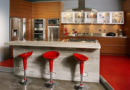 countertop designs