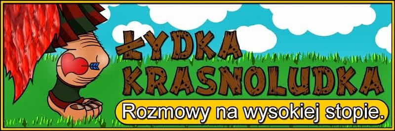 Łydka Krasnoludka