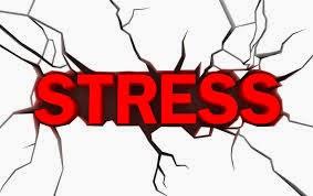 Stress | Management | Shaklee | Sungai Buloh | Setiawangsa