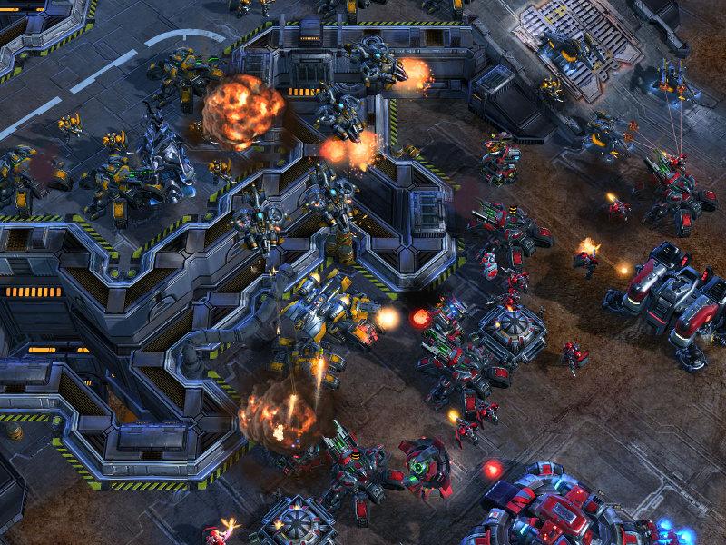 world of tanks matchmaking hack
