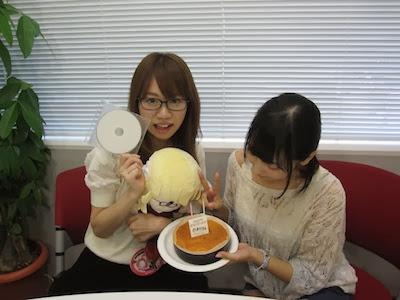 矢作紗友里の画像 p1_30