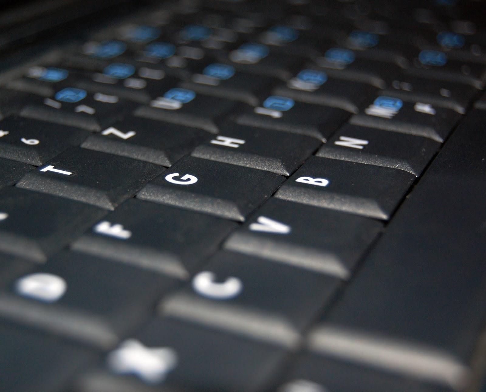 лаптоп или десктоп