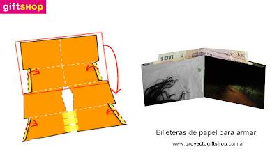 arteBA'11   billeteras