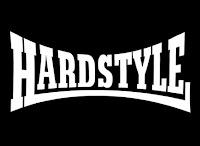 Cómo hacer un kick de Hardstyle en 5 minutos + FLP - Tutorial