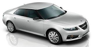 Saab yine yeniden satılacak mı?