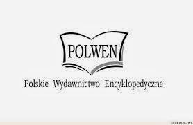 http://www.polwen.pl/