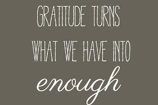 gratitude challenge, gratitidue reminders, gratitude quotes